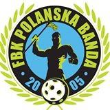 FBK Polanska banda