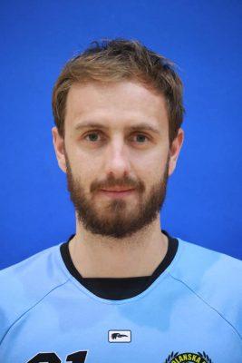 #91 Klinec Gašper